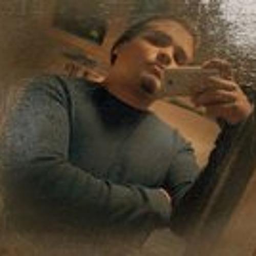 Dominic Arguez's avatar