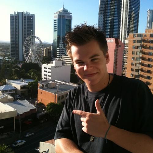 Dillon Sean's avatar