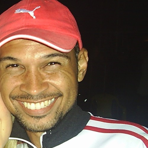 Carlinhos®'s avatar