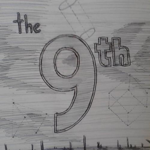 TheNinthProject's avatar