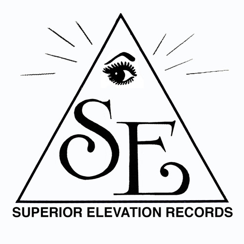 Superior Elevation's avatar