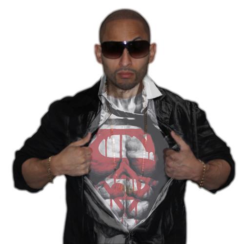 DjSpeed's avatar