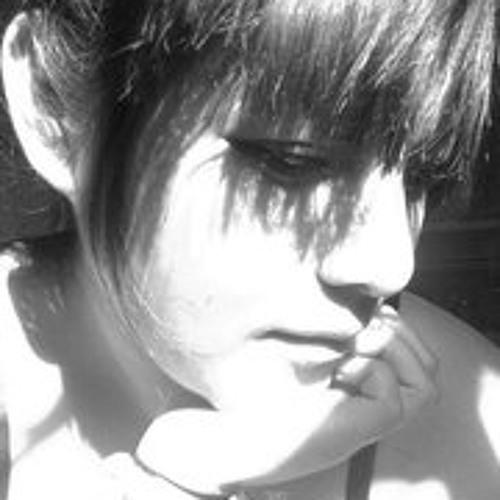 bleuzita's avatar
