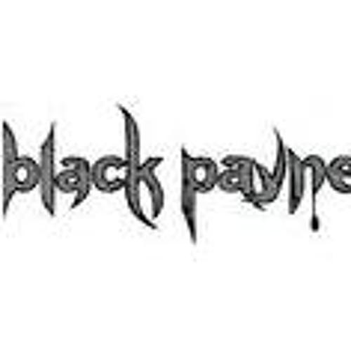 BLACK PAYNE's avatar
