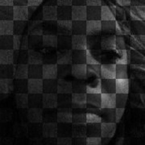 Sylvester Bozeman's avatar