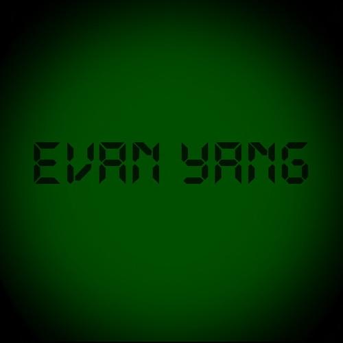 Evan Yang's avatar