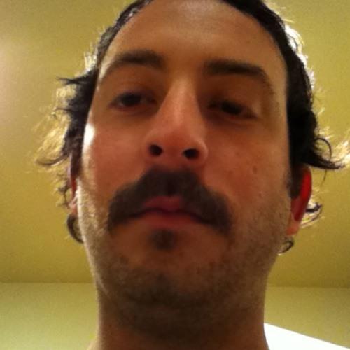 AlecUrtu's avatar