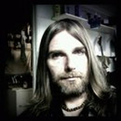 Mark Hendo's avatar