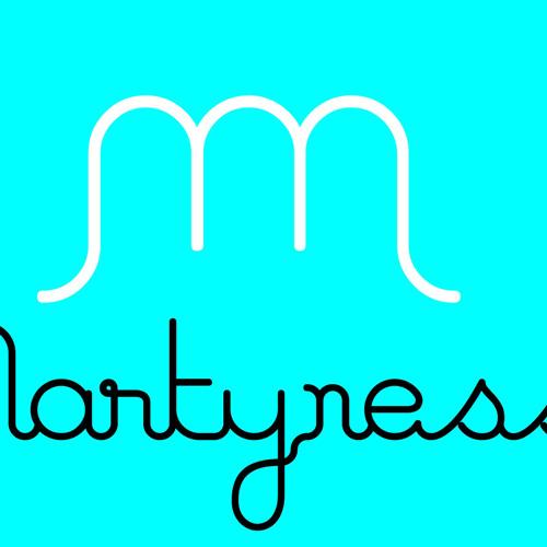 Martyness's avatar