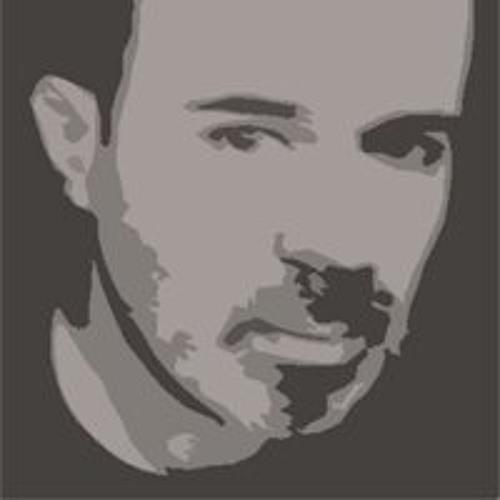 robertobaldi's avatar