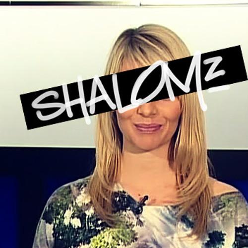 Shalom Brothers's avatar