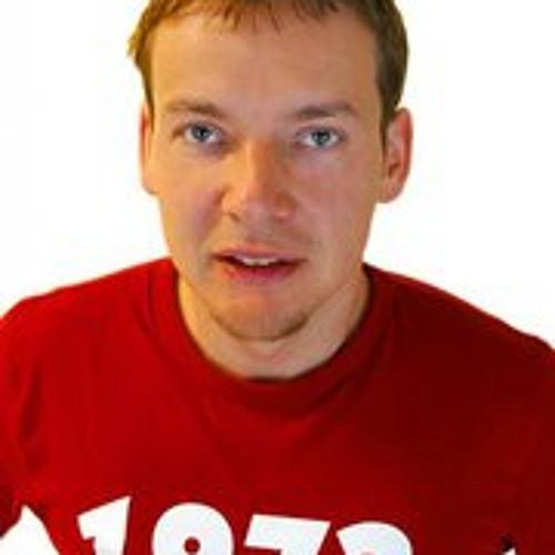 joebrenden's avatar