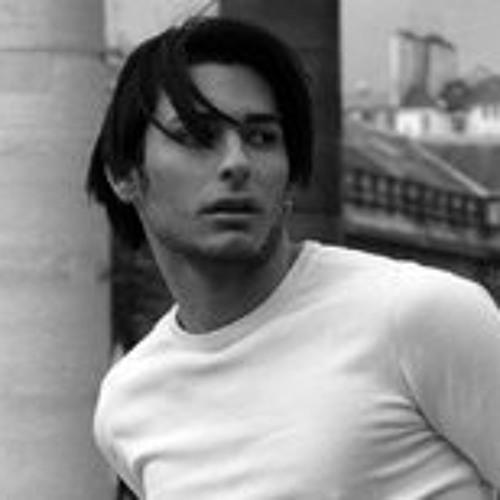 Anhar Khan's avatar