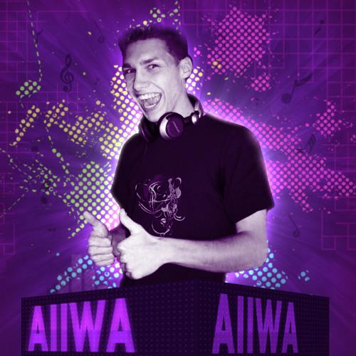 Aiiwa's avatar