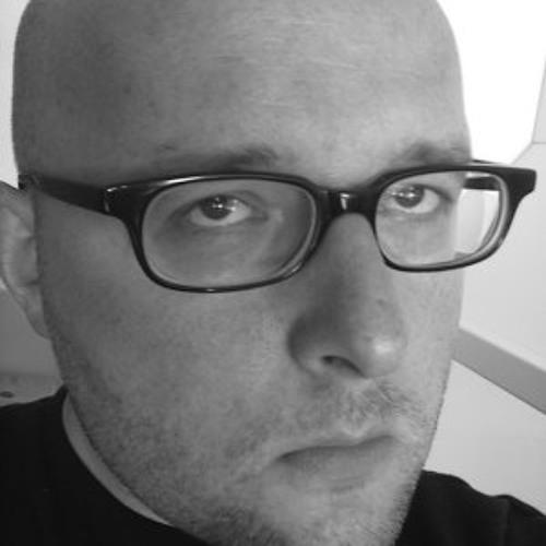 Woefdram's avatar