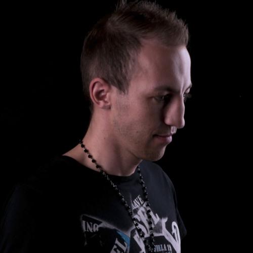 THE WHITELINER's avatar