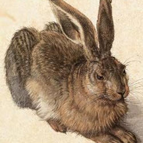 Hasenscheisse's avatar