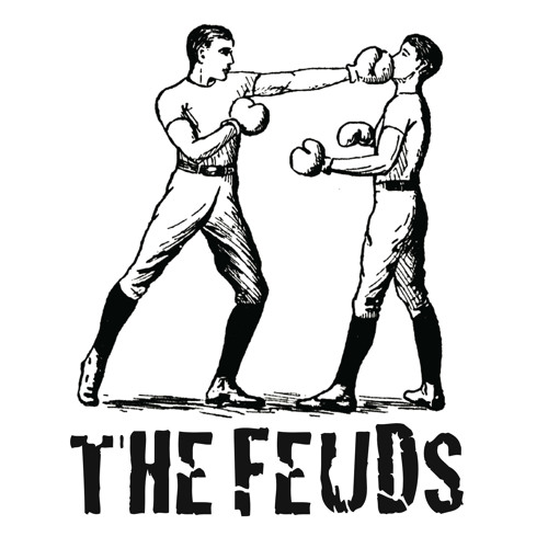 The Feuds's avatar
