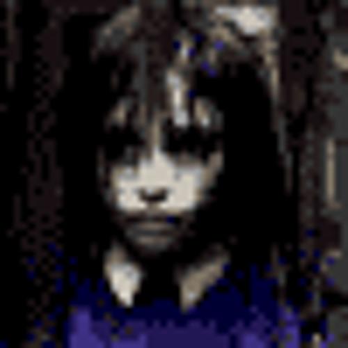 Markmaster's avatar