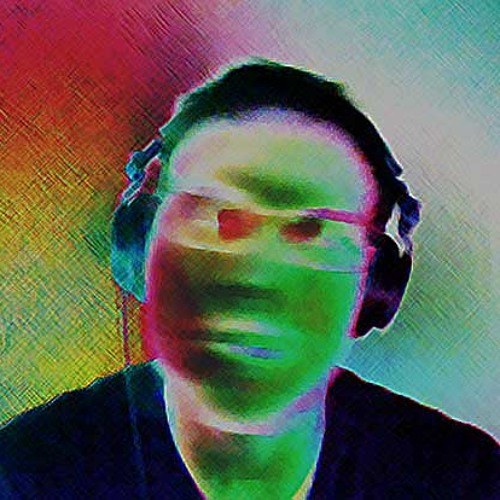 Dan≠Yell's avatar