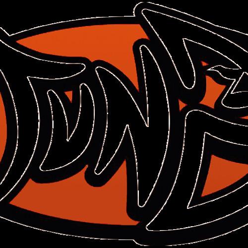 tunaphonic's avatar