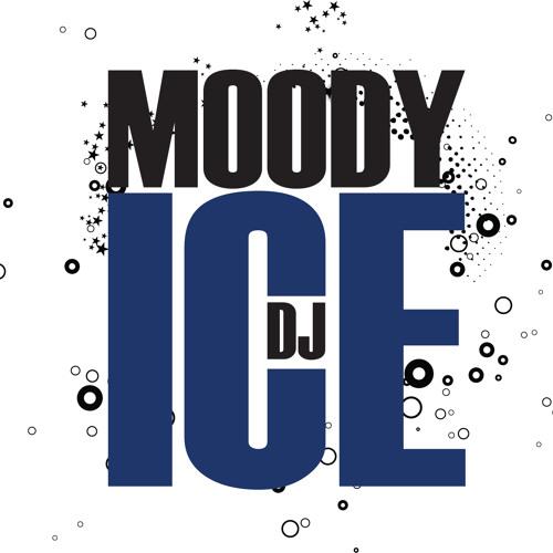 MOODY ICE's avatar