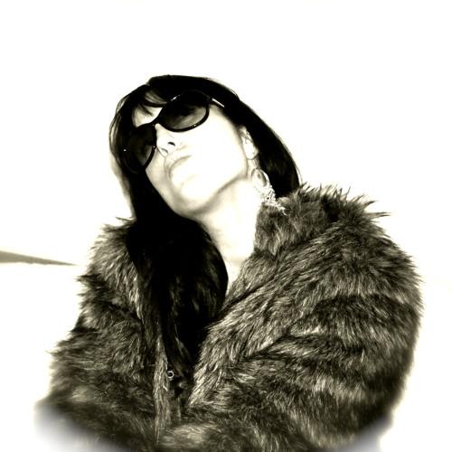 Olivia Zabell's avatar
