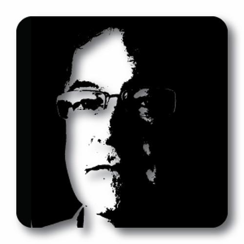 Edmund Eagan's avatar
