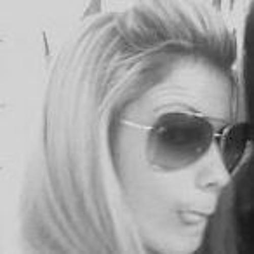leepais's avatar