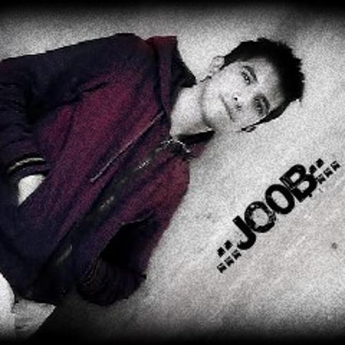 .::Joob::.'s avatar