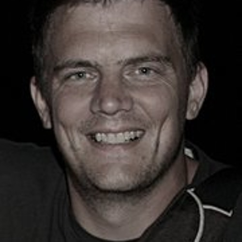 culdesac's avatar