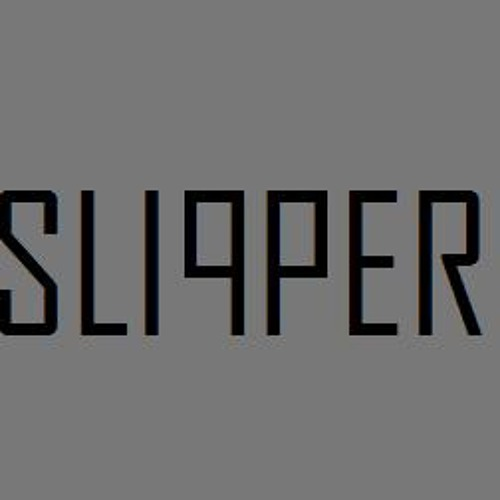 Slipper's avatar