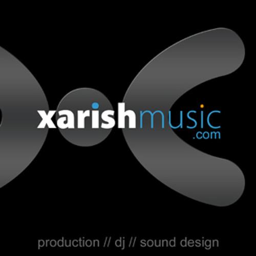 Xarish's avatar