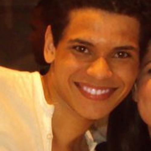 Rodrigo Braga's avatar