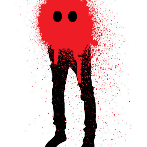 chicharocosmo's avatar