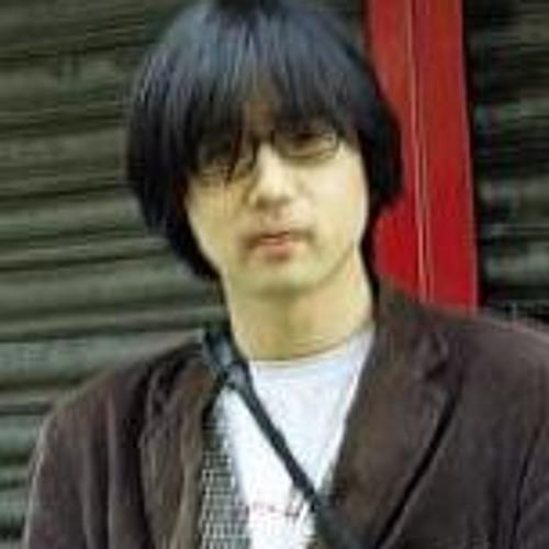 YoZushi's avatar