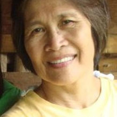 Aurora Gumabao Relagio's avatar