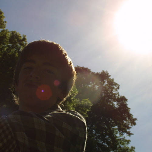 Nils_Lanckriet's avatar