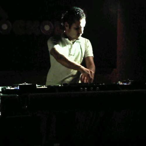 JuanPatti's avatar