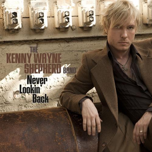 KennyWayneShepherd's avatar