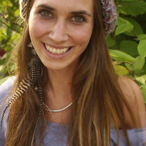 Gypsette's avatar