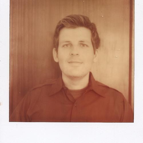 Doug Morier's avatar