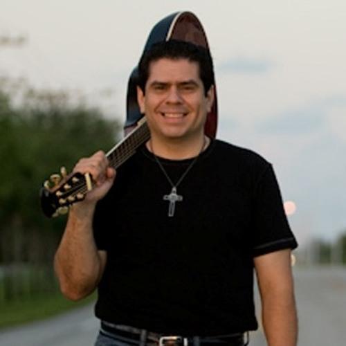 Ismael José Peña's avatar