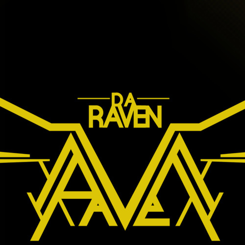da_raven's avatar