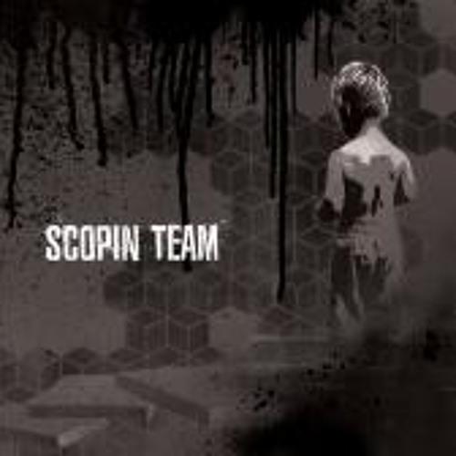 Scopinteam's avatar