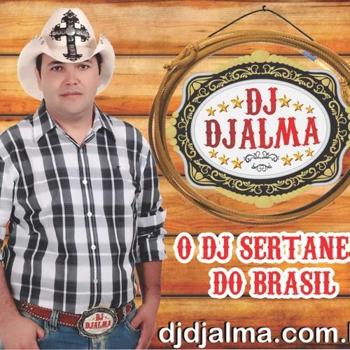 DjDjalma's avatar