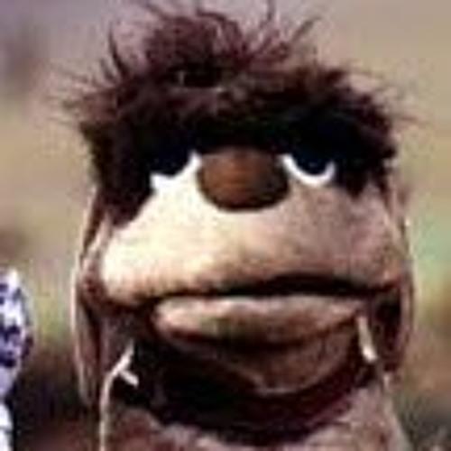 Peet D's avatar