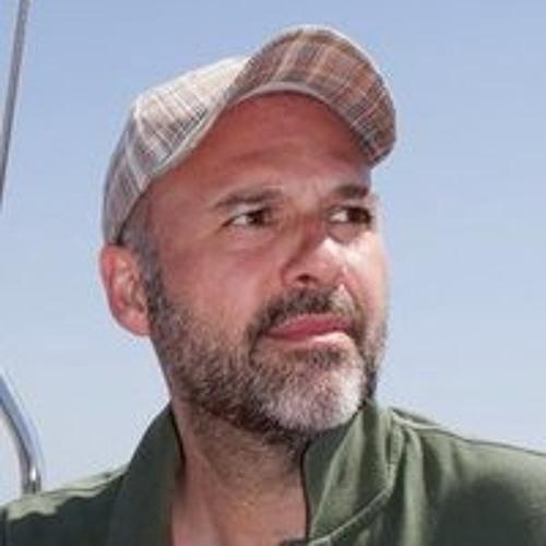 Adolfo Añino's avatar