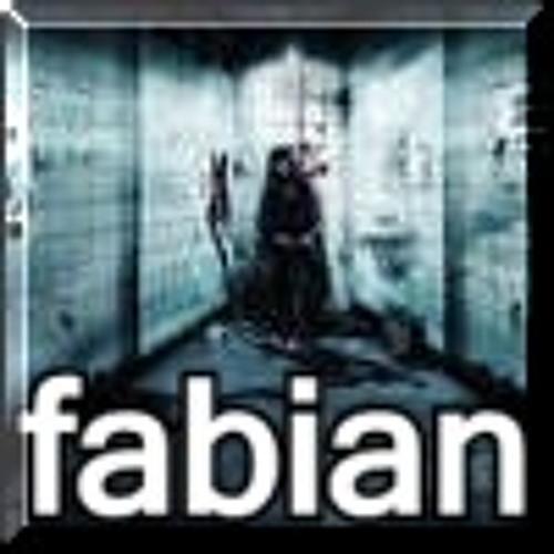 Faebu's avatar