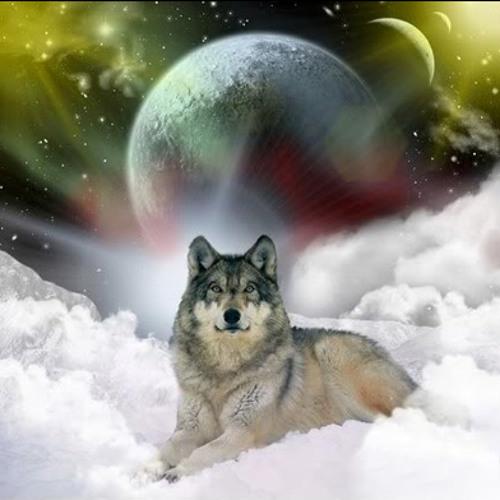 STARWOLF's avatar